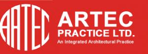 artec_new